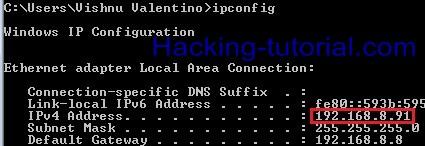 Remote Administration Tool Zeus BotNet (RAT)