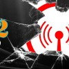 5 Steps Wifi Hacking - Cracking WPA2 Password
