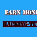 Earn Money $$