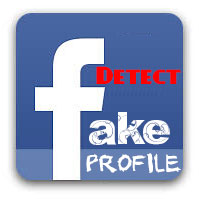 Detect Fake Facebook Profile Picture