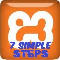 How to Install XAMPP in 7 Simple Steps